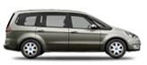 Used MPV for sale in Halifax